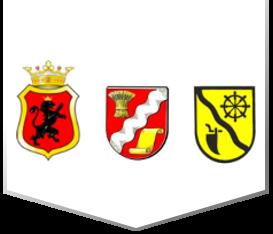 Klimaschutz der Kommunen Papenburg, Dörpen und Rhede (Ems)